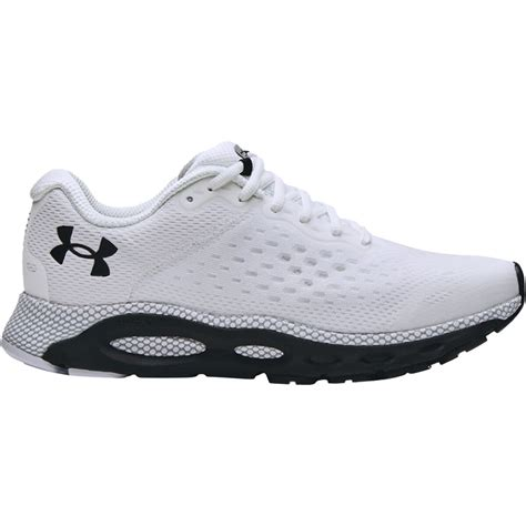Men's Infinite Running Shoe