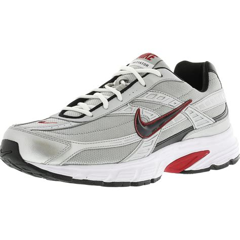 Men's Initiator Running Shoe