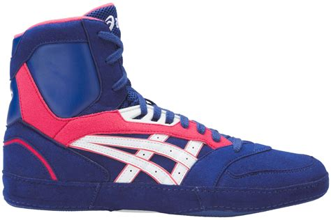 Men's International Lyte Wrestling Shoe