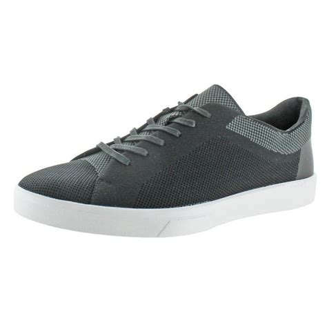Men's Ion Knit Weave Fashion Sneaker