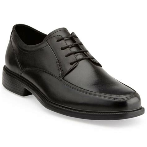Men's Ipswich Lace-Up Oxford Shoe