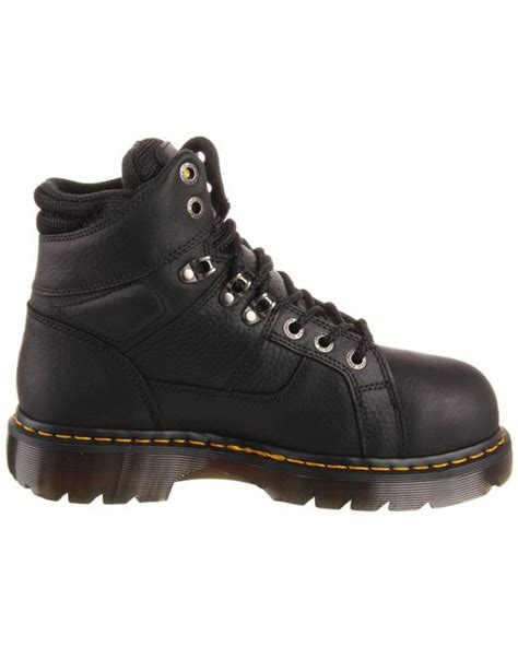 Men's Ironbridge NS Work Boot