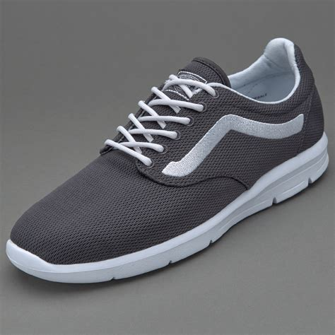 Men's Iso 1.5 (Mesh) Running Shoes