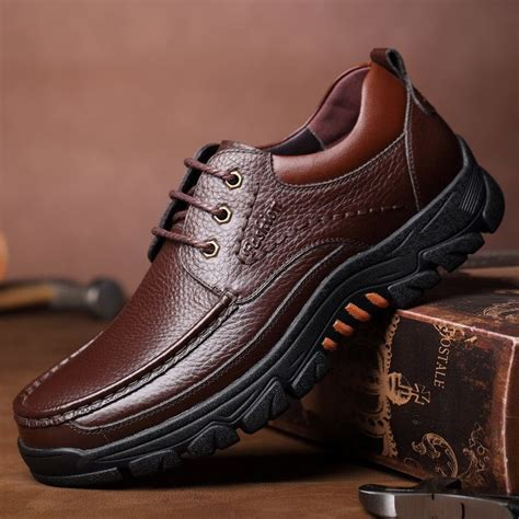 Men's Italo Casual Shoe