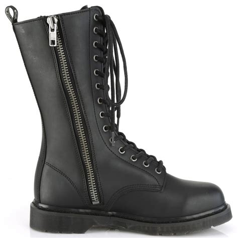 Men's JD4942 Mid Calf Boot