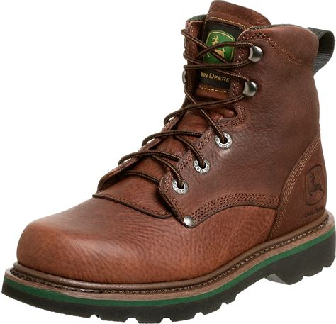 Men's JD6193 Boot