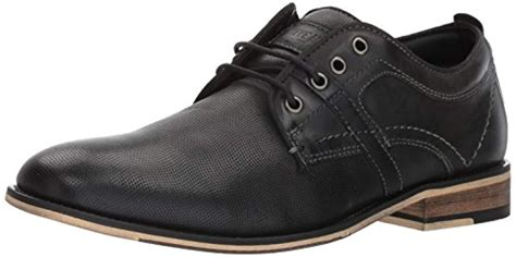 Men's Jasco Oxford