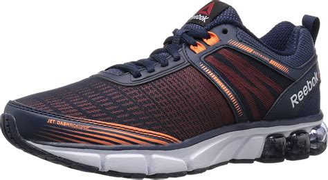 Men's Jet Dashride 2.0 Running Shoe