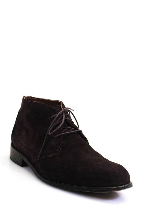 Men's Johnston Ankle Boot