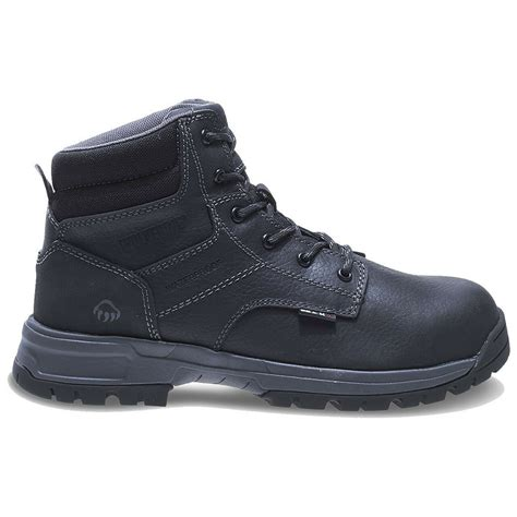 Men's Joliet Comp Toe Work Boot