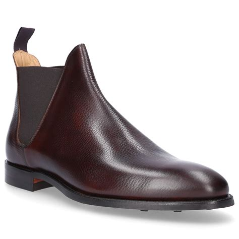 Men's Jones Chelsea Boot