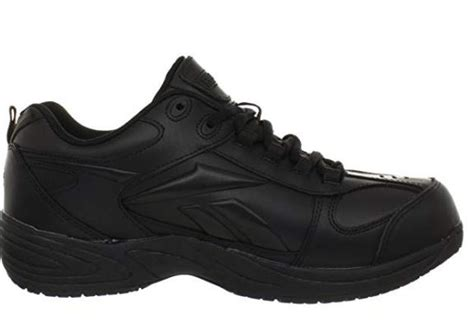Men's Jorie RB1100 EH Athletic Safety Shoe