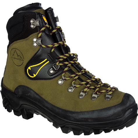 Men's Karakorum Hiking Shoe