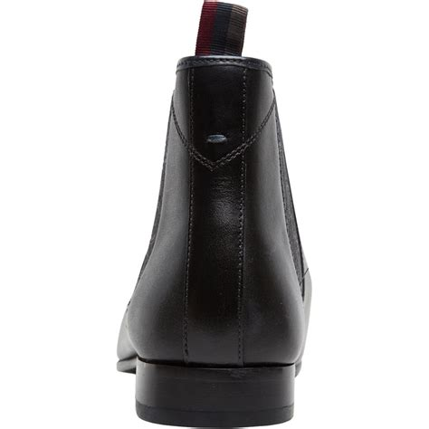 Men's Kayto Boot