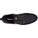 Men's Killington L/F Chukka Walking Shoe