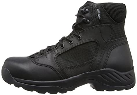 Men's Kinetic 6 Inch GTX Law Enforcement Boot
