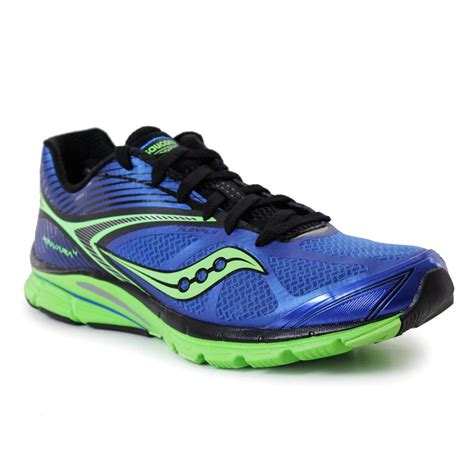 Men's Kinvara 4 Running Shoe
