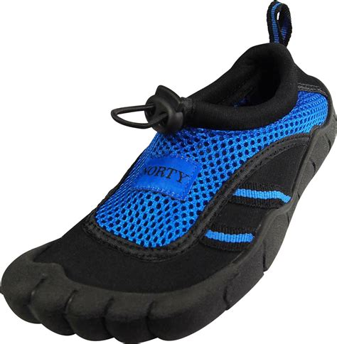 Men's Klamath M Water Shoe