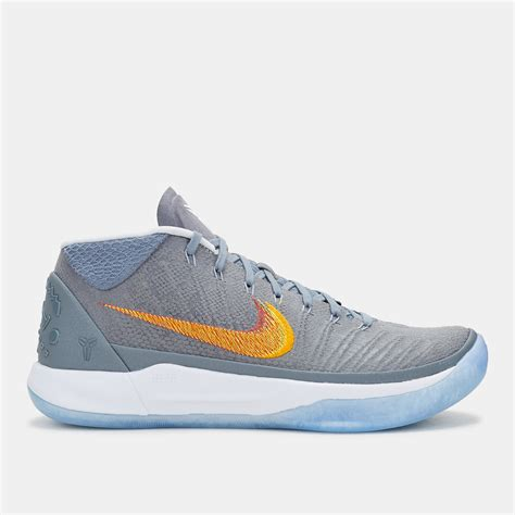 Men's Kobe AD Basketball Shoe