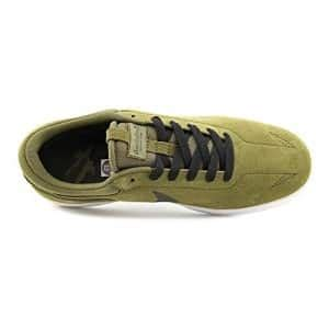 Men's Koston 2 Synthetic-And-Fabric Sneakers