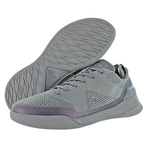 Men's LT Dual Elite Sneakers