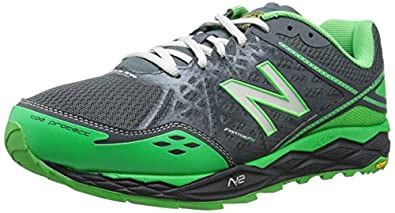 Men's Leadville MT1210V2 Trail Shoe