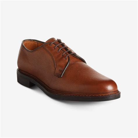 Men's Leeds 2.0 Derby Shoes