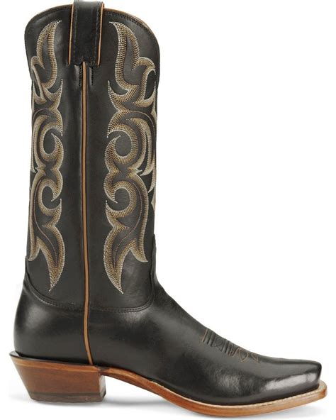 Men's Legacy L Toe Boot