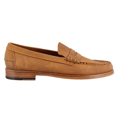 Men's Legacy Penny Loafer