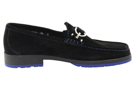 Men's Lelio Loafer
