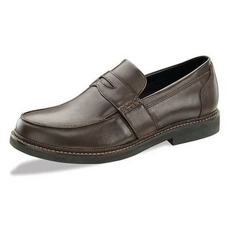 Men's Lexington Penny Loafer