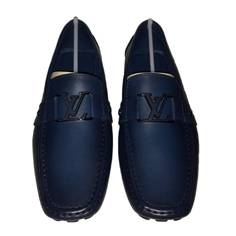 Men's Louis Slip-On Loafer