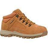 Men's Lumber SR Stylish Durable Ankle Hiking Boot