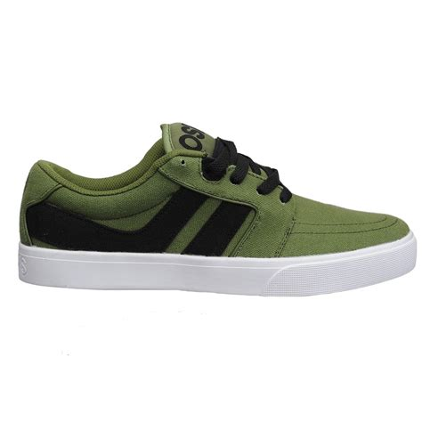 Men's Lumin Skate Shoe