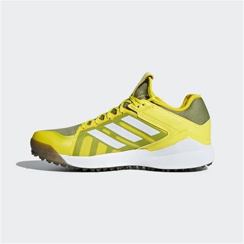 Men's Lux Field Hockey Shoe