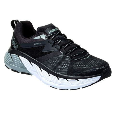 Men's M Gaviota Running Shoe