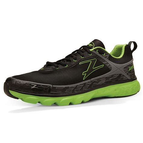 Men's M Solana 2 Running Shoe