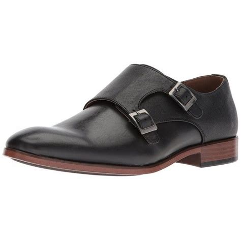Men's M-Braxx Oxford