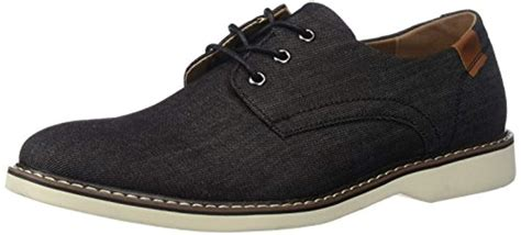 Men's M-Disit Oxford