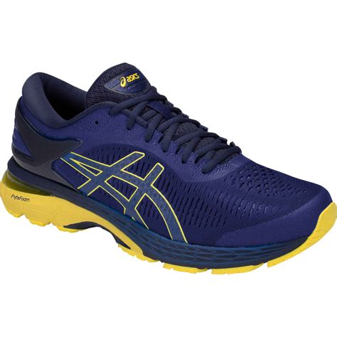 Men's M1080 Running Shoe
