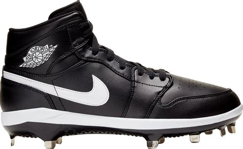 Men's M3000v3 Metal Baseball Shoe