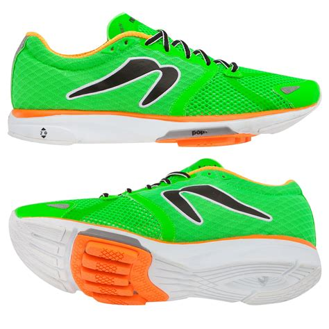 Men's M3190V2 Neutral Run Shoe Running Shoe