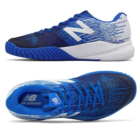 Men's MC996 Tennis Shoe