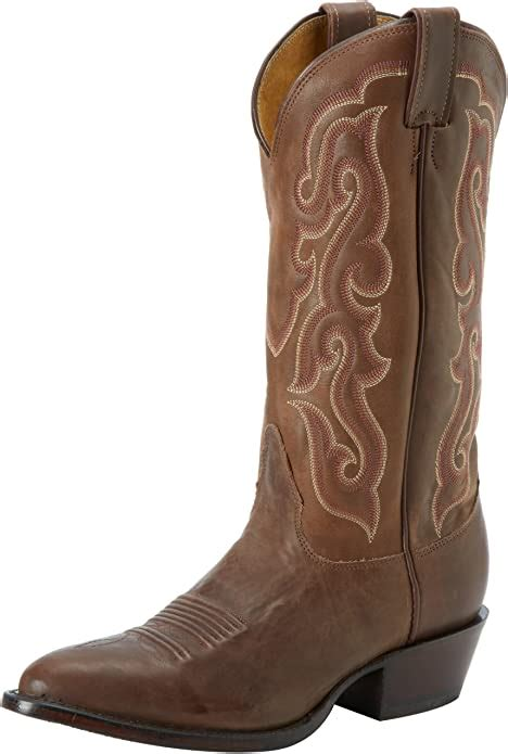 Men's MD2705 13-Inch Boot