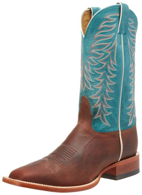 Men's MD2741 11 Inch Boot