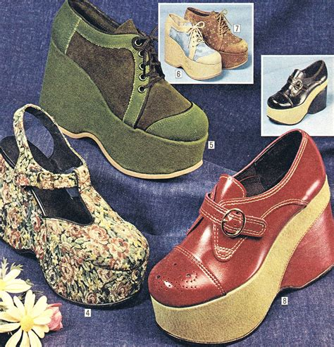 Men's MRL696V1 Classic Shoe Fashion Sneaker