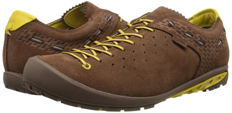 Men's MS Swift Alpine Lifestyle Shoe