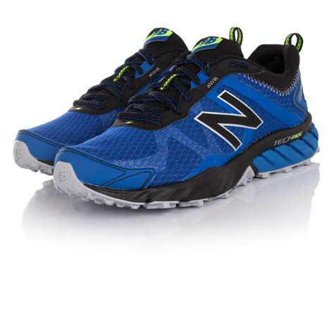 Men's MT610V5 Trail Running Shoe
