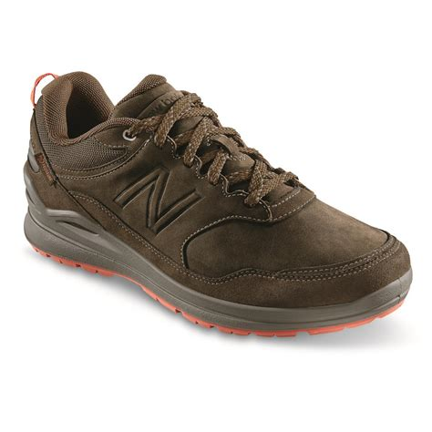Men's MW3000 Walking Shoe
