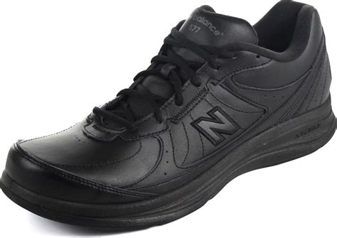 Men's MW577 Walking Shoe